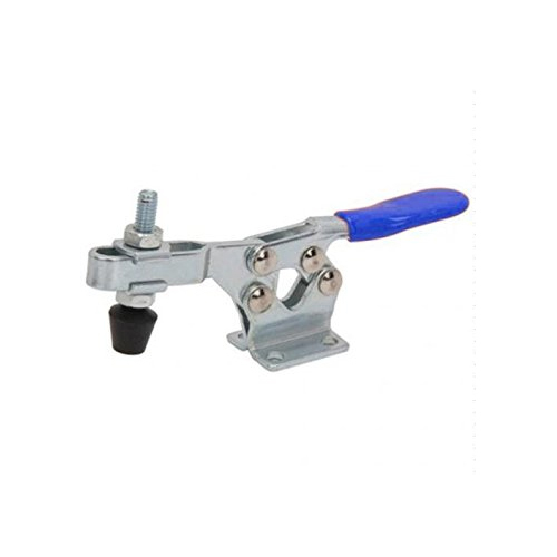 Toggle Clamp Horizontal Handle Toggle Clamp Manufacturer