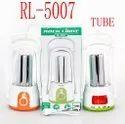 RL-5007 Rock Light Lantern Emergency Light With Tube