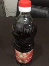 1l Kachi Ghani Oil