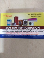 Printed Circuit Board Electric Water Dispenser Repair Service, in Hoset, 4 Hours