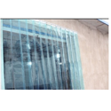 Gp Sliding Strip Curtain, For Shower Curtain