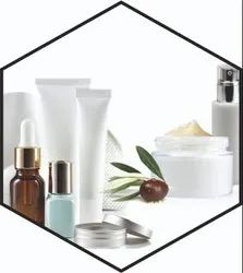 OMTIRTH Cosmetic Cream Fragrance