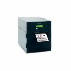 Toshiba Barcode Printer BSA4TM 300DPI