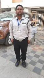 Residential Security Service, in Gujarat