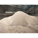 Sillimanite Sand