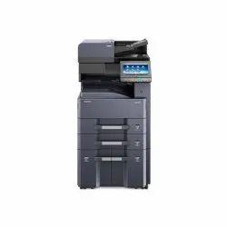 KYOCERA TASKLAFA 3212i Photocopier