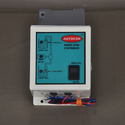 Single Phase Float Type Water Level Controller