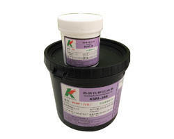 Thermal Curable Marking Ink