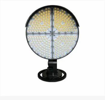 Anoralux LED Flood Stadium Lights