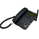 Uniden FWP001 Fixed Wireless GSM Phone
