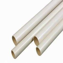 wire pipe retailers retail merchants in india rh dir indiamart com Pipe Wire Locators Hauppauge NY Wire Pipe Cutter