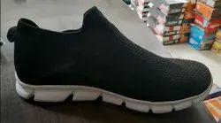 Shocks Sport Shoes