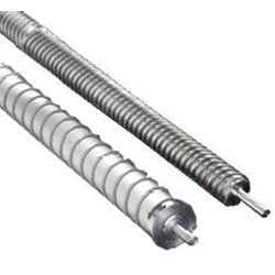 Scroll Roller & Metal Rollers