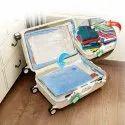 Vacuum Compressed Space Saver Storage Bags With Pump