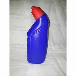 200ml Toilet Cleaner Bottle