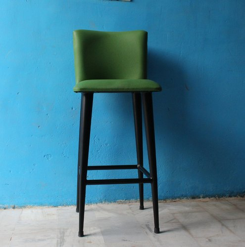 Astonishing Vintage Industrial High Bar Chair Spiritservingveterans Wood Chair Design Ideas Spiritservingveteransorg