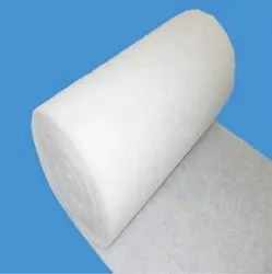 Synthetic Pre Air Filter Cloth Media
