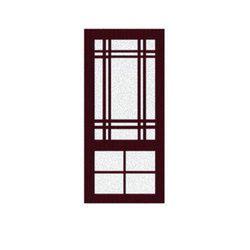 Window In Erode Tamil Nadu Get Latest Price From