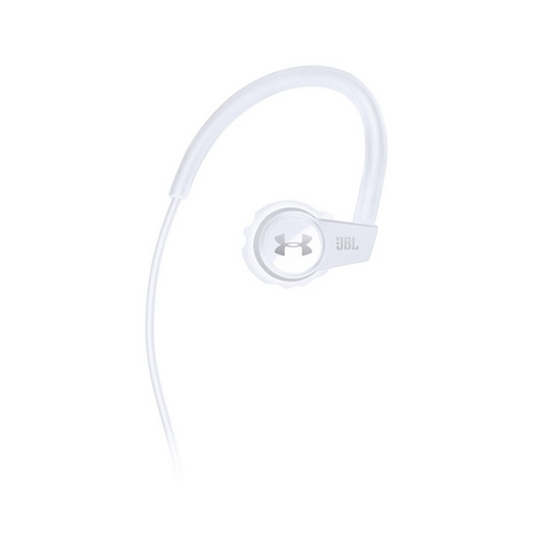 Pioneer Headphone SE-MJ522-W - Putih. Source · JBL Black , White