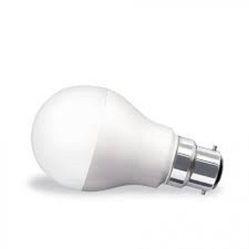 Galaxy 3 Watt LED Bulb, For Home, Base Type: B22