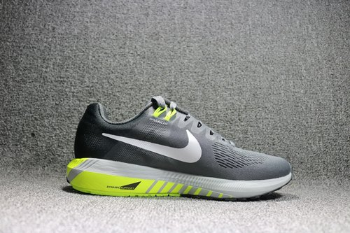 cheap for discount 3fc61 a4ad9 Nike Zoom Structure 21