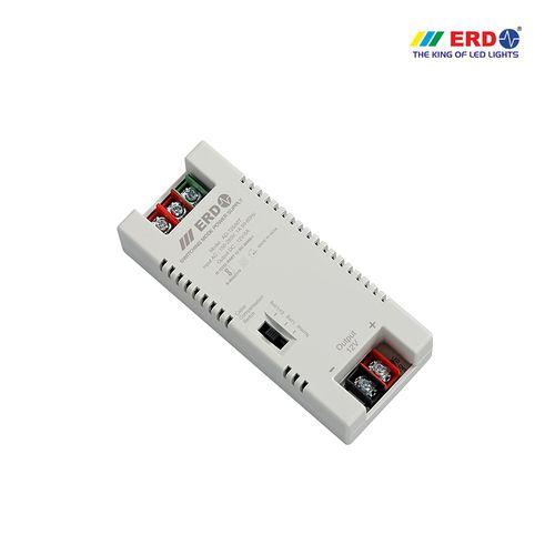 ERD 12V-5Amp LED Strip Power Supply