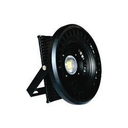 FortuneArrt Pure White 100 W High Bay Light, For Outdoor, IP Rating: IP55