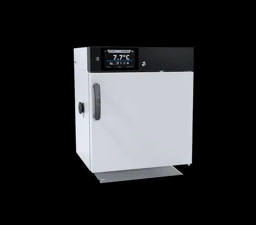 CHL 1 Laboratory Refrigerator
