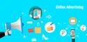 3 Months Freelancer Online Advertisement Service