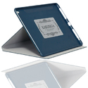Kaku Flip Cover For Samsung Ipad Air 2