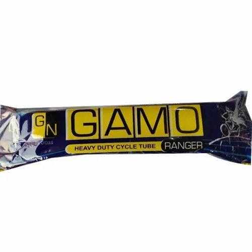 Gamo Ranger Heavy Duty Cycle Tube