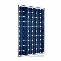 300 Watt Solar Module