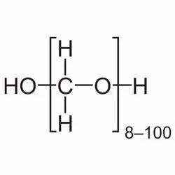 Paraformaldehyde Chemical