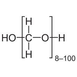 Paraformaldehyde Chemical