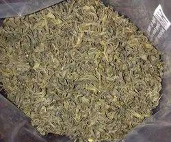 Assam Natural Green Tea, Pack Size: 40rs, Packaging Type: Bag