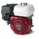 Honda GX 160 Petrol Engine