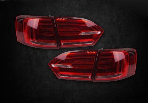 Tail Light Volkswagen Jetta By Sai Online