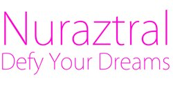 Home Tuition In Thrissur- ICSE, CBSE, State Board Students Of Classes VIII, IX, X, XI, XII-Nuraztral