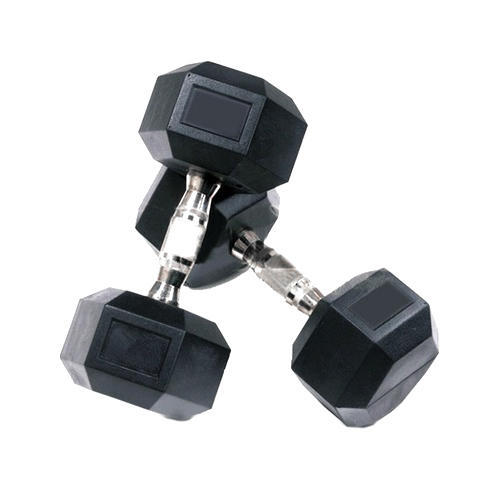 hexagon dumbbells at rs 75 kilogram hex dumbbell id 15461599088Hexagon Dumbbells #3