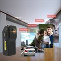 Mini DVR Spy Camera