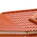 Jindal Roofing Sheet