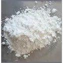 Dolomite Powder, Packaging Size: 50 Kg