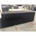 Black Beauty Granite
