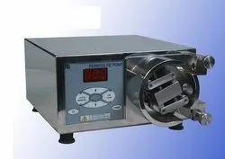 Peristaltic Pump FLAMEPROOF
