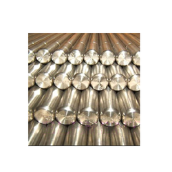 Hardening Stainless Steel Round Bar
