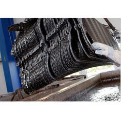 Plate Heat Exchanger Repairing Services