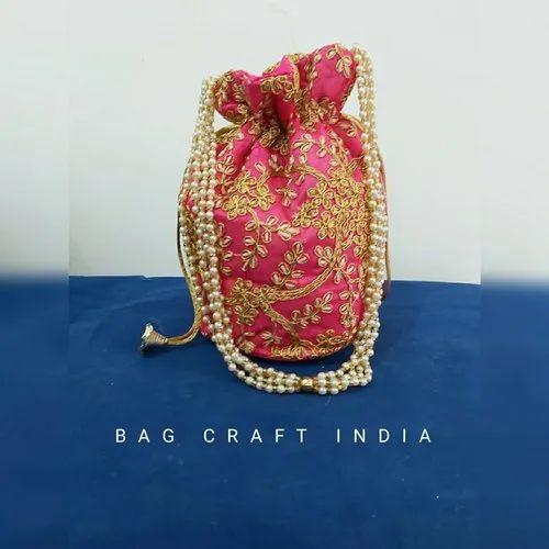 Shagun Return Gift Bags