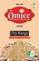 OmJee Dry Mango (Amchur Powder)