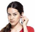 JIB Wireless Earphone