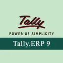 Tally Accounting Softare